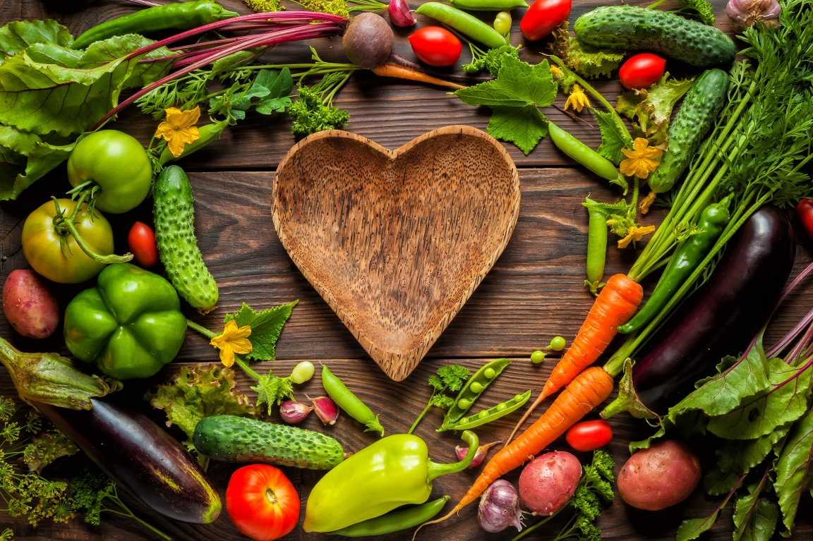 Image result for face vegetables